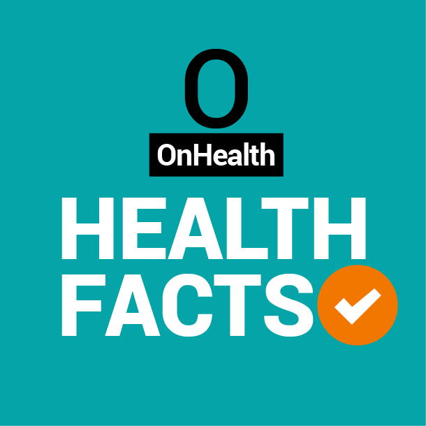 onh-health-facts.png