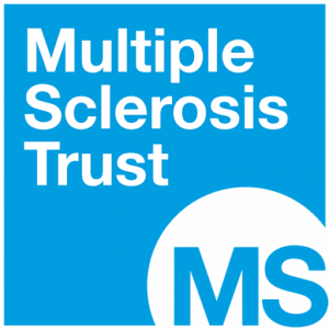 cropped-mstrust_logo-1-300x300.png