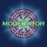 moderator.jpg