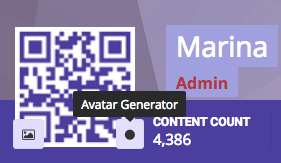 Avatar-Generator-Button.png