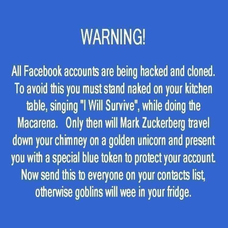 FB-Hacked-Warning.jpg