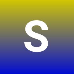 sammyj