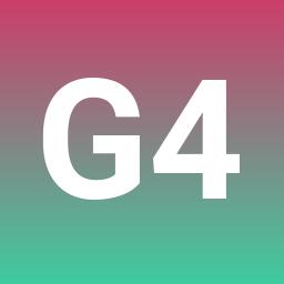 George  42