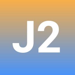 Jim 2017