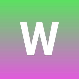 welshguy49