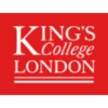 KingsCollege Researcher